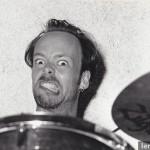 drumming001