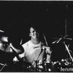 drumming006