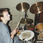 drumming036