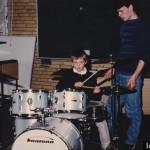 drumming040