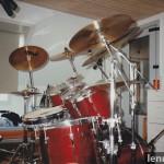 drumming065